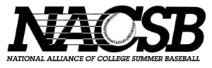 National Alliance of College Summer Baseball