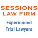 Sessions Law Firm